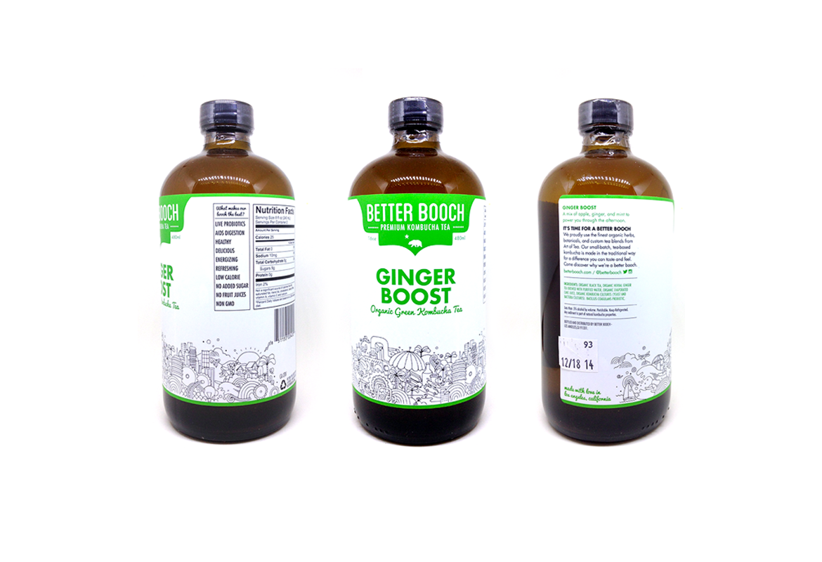 betterbooch-ginger