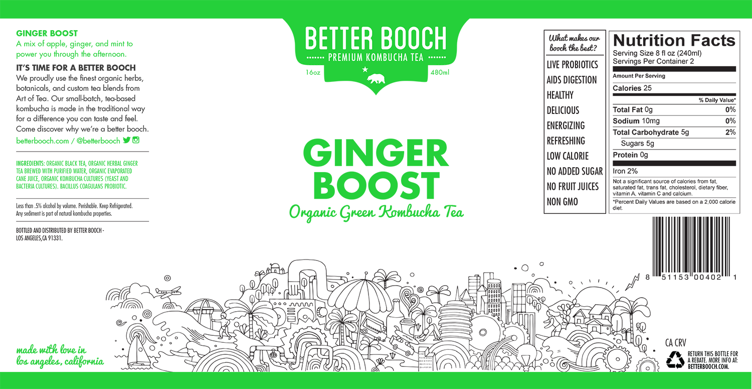 gingerboostlabel