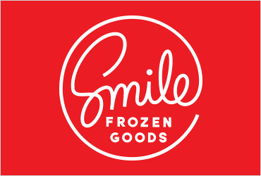 Smile Frozen Goods